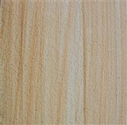Wooden Yellow Sandstone-4