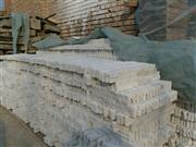 White Cultured Stone In Stock