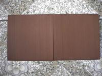 Red Wood-Graim Sandstone Tile