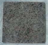 granite Labrador Antique polished, honed