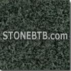 Chinese granite G654 Dark Grey