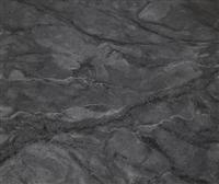 Black Dorado Kitchen Countertop Soapstone Installed