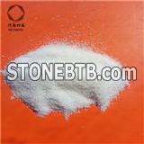 White Electric Corundum/White Aluminum Oxide