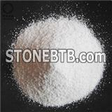 0-1mm refractory material white fused alumina