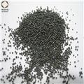 HOT SALE AFS65 AFS70 CERAMICE FOUNDRY SAND