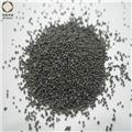 Ceramic foundry sand for Investment Casting