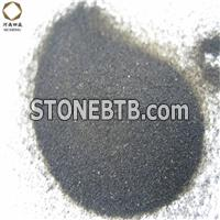 Lost Foam Sand ceramic foundry sand ceramsite sand Electric