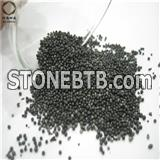 70-140 ceramic foundry sand for casting
