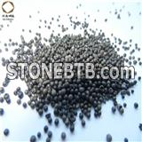 Supply competitive price ceramic foundry sand