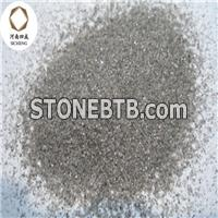 brown fused alumina price/ brown aluminum oxide castable for refractory