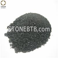 High Quality Sintered Bauxite / Fused Ceramsite Sand