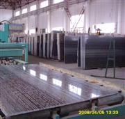 New product-Serppegiante Slab