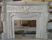 marble fairplace