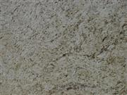 Yellow Ornamental granite