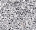 DOMESTIC GRANITE:PEARL GREY(G602), 60X60X1CM, 1 BIG SIDE POLISHED, OTHERS SAWN, FOB XIAMEN, USD11.00
