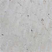 Yatagan Travertine - Lagina Travertine