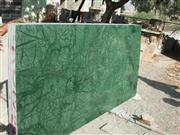verde guatemala slabs and tiles