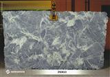 Brazil Golden Granite Blocks/Rock - INDIGO