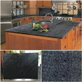 Matrix, Brzail Black Granite Blocks/Slabs/Cut-to-Sizes
