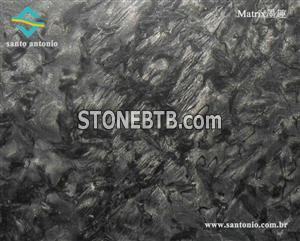 MATRIX GRANITE BLOCK SLAB-BRAZIL GRANIE BLOCK SLAB