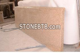 Granite G682 Kitchen Countertop