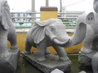 Animal Stone Carving05