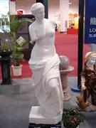 Human Stone Carving 02