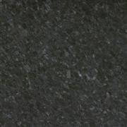 Black Pearl Tiles