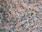 Taivassalon red granite