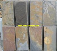 Wall Cladding Slate, Wall Stone