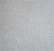 Grey Porphyry Bulgaria