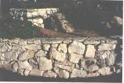 Natural Stone - Boulders and Slabs