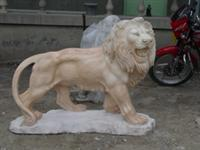 stone carving 01