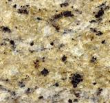 (New)Venecian Gold Granite tile