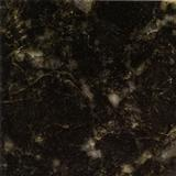 Chinese Butterfly Granite