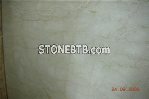 Botticino Slabs
