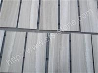 white wood marble floor tile and marble tile China Supplier
