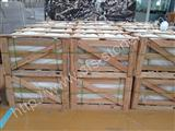 China Wood Grey Marble Tiles