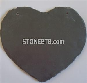 Slate for arts and crafts