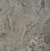 King Flower Marble slab & tiles