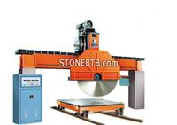 Stone Machine of Bridge Disc Saw