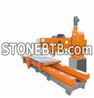 Stone Machine of Large Single-arm Cutting Machine
