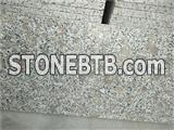 G383 granite, China Granite Tile