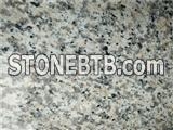 Tiger Skin Red Granite,China Granite Tile