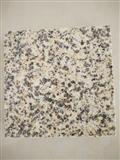 China Yellow Granite for Wall Cladding, Karamori Gold Granite,