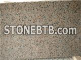 Sanbao Red Granite, Cenxi Red,China Red Granite