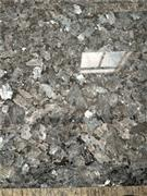 Norway Granite Slab & Tile, Silver Pearl Granite