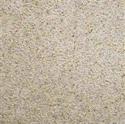 G350 Sunset Gold Granite Bushhammered