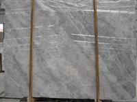 Silver Mink Marble Slabs