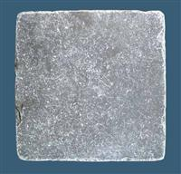 Blue Limestone Antique